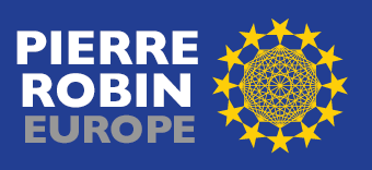 Pierre Robin Europe